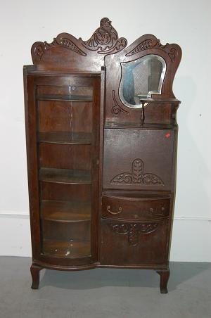 Nelson Ebersole Auctioneer